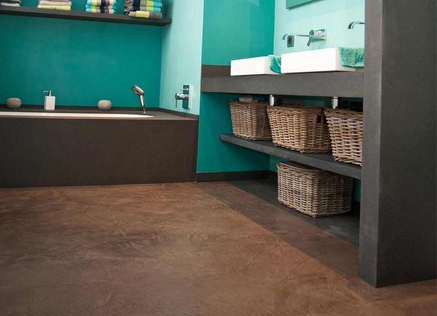 116 mobilier de salle de bain pas cher salle de bain for Mobilier salle de bain pas cher
